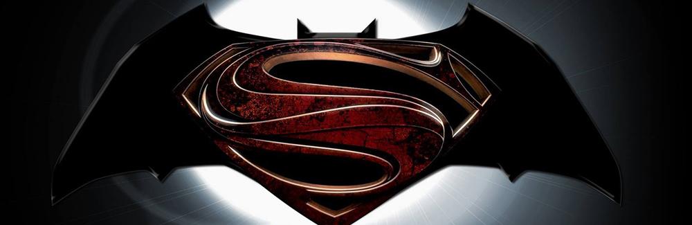 Ben Affleck is Batman