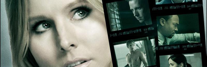 Veronica Mars Movie Feature